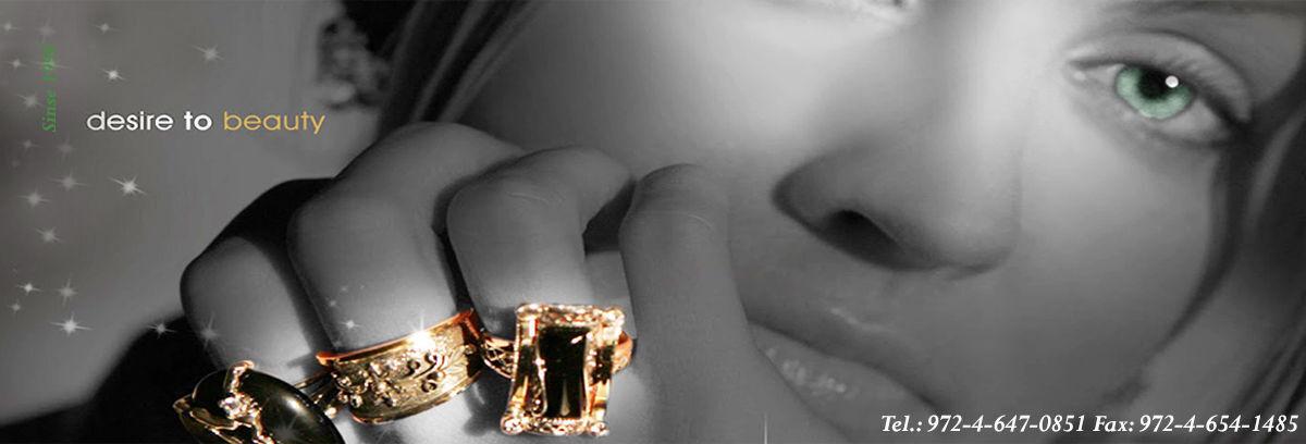 Simenda Jewellery