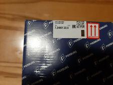 PIERBURG Vakuumpumpe Unterdruckpumpe für BMW 1er, 3er, X3, Z4, 7.24807.22.0