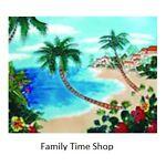 FamilyTimeShop