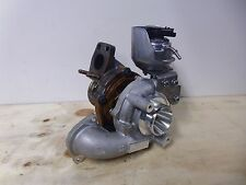 GENUINE FORD GRAND CMAX / KUGA 1.5 DIESEL TURBO CHARGER FM5Q-6K682-CA 2015 -2018