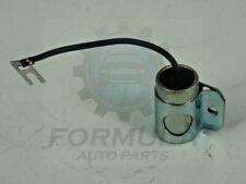Condenser Formula Auto Parts CND3