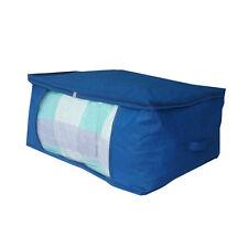 Home Storage Organizer Under Bed Storage Household Box Bag Container Case Handle