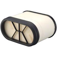 Air Filter-Extra Guard FRAM CA10270