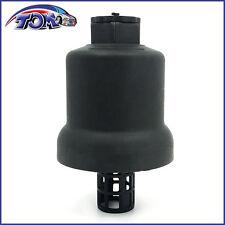 BRAND NEW ENGINE OIL FILTER HOUSING COVER CAP FOR VW GOLF JETTA EOS AUDI A34 TT