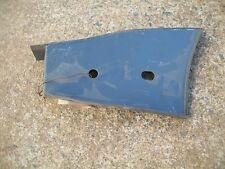NOS MoPar 1965-68 Fury Polara Newport 300 Driver Side Lock Pillar Reinforcement