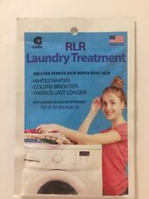 Rlr Laundry Treatment by Cadie 12 Pack (Newly redesigned and improved)