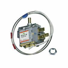 Gut bekannt Thermostate für Gefriergeräte und Kühlschränke günstig kaufen   eBay UV48