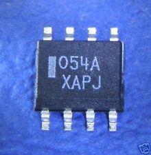 MC12054AD Dual Modulus Prescaler Super Low Power 2GHz