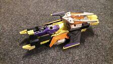 Transformers Botcon 2014 Deluxe Class Exclusive BRIMSTONE