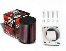 Air Filter WIX B135RF for Mazda RX7 1988 1987 1986 1994 1991 1989 1993 1990 1995