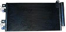 A/C Condenser-GAS Global 3254C fits 02-04 Mini Cooper 1.6L-L4