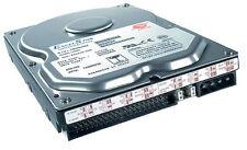 """250 IDE ExcelStor J9250 7200 RPM 8 MB Cache 3,5"""" Festplatte"""