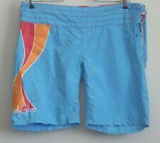 Body Glove Shorts Boardshorts Size 11 W34