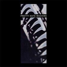 Nine Inch Nails - Pretty Hate Machine Double Vinyl LP