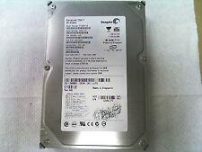Seagate ST380011A 9W2003-032 100275523 3.16 04171 IDE 80GB HDD Dell N0804