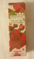 Winky Lux Watermelon Jelly pH Lip Stain - New in Box