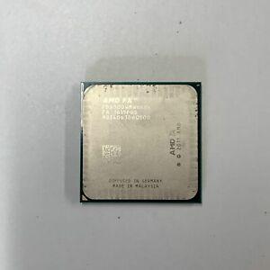 AMD FX-Series FX-6300 Socket AM3+ 6 Core 3.5 GHz Processor CPU FD6300WMW6KHK