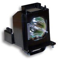 Alda PQ Original Beamerlampe / Projektorlampe für MITSUBISHI WD-73735 Projektor