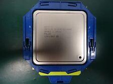 Intel Xeon Processor CPU SR0KU E5-4607 12M Cache 2.2GHz 6 Core 6.4GT/s 95w