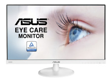 ASUS VC239HE-W 58,42 cm (23 Zoll) Monitor