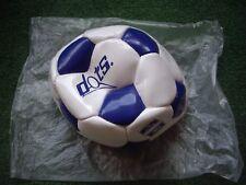 Pallone da calcio - Dots - Soccer football Training - Misura / Size 5