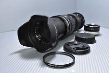 NIKON Digital Fit 300mm 600mm l'obiettivo D3200 D3300 D3400 D5200 D5300 D5500 D5600 ecc.