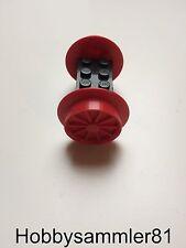 Lego® 4180c05 Achse groß aus Set 1143 5071 7750 12 V Eisenbahn Lok Zug 7777 #2