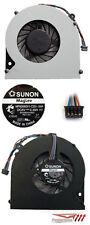 HP Probook 4230S 4231S Serie Lüfter Fan Notebook Kühler NEU MF60090V1-C251-S9A
