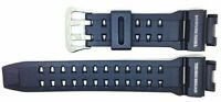 Genuine Casio Watch Strap.Replacement 10297191 for GW-9200/G-9200 (Code:755-EJ2/
