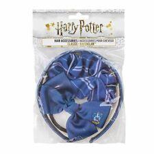 Accessori per Capelli Corvonero Distrineo DTNCR2603 Harry Potter