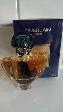 Guerlain shalimar Parfüm 30 ml