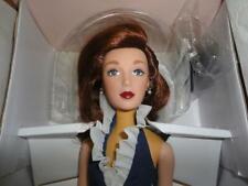 """ALEX by Madam Alexander 16"""" Tall Doll NEWPORT New Port"""
