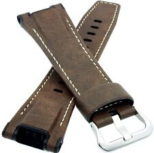 Casio Original Watch Strap Band for GST-S130L-1A GST-W130L-1A G-Shock 10540150
