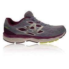 Zapatillas fitness/running de mujer multicolor New Balance