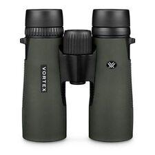 Vortex Diamondback 10x42mm Binocular D241