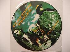 """CLAYTOWN TROUPE """"HEY LORD""""  PICTURE DISC MAXI"""