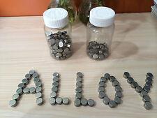 1 KG Dental Nickel Chrome Alloy/Metal For Ceramic/Pocelain Crown