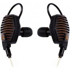 AUDEZE LCDi4 Flagship In-Ear Planar Headphones AUTHORIZED-DEALER Made-in-USA