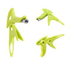 Airbrush Spray Gun Machine Part-holder Paint Tool Airbrush Grip Support New