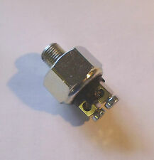 MORRIS MINOR 1956-1962 BRAKE LIGHT SWITCH (NJ641)