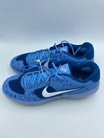 Nike Alpha Huarache Elite 2 Low Baseball Cleats Sz 12 Fathers Day CI2226-404 New