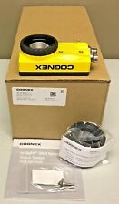 Cognex Is5400-11 Digital Camera In-sight 5400 Vision Sys With PATMAX