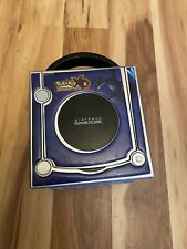 Nintendo DOL-101 GameCube Console Only  - Silver-will not read discs