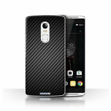 Blue Mobile Phone Fitted Cases/Skins for Lenovo