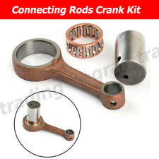 Connecting Rods Crank Kit For Yamaha TTR125 TTR125E TTR125L TTR125LE YBR125