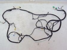 s l225 2010 honda insight ebay wiring tow harness for 2010 honda insight at gsmx.co