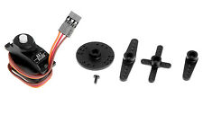 9G EXI Digital Servo SC1123 for R/C RC Airplanes Helicopters Jets Planes Heli's