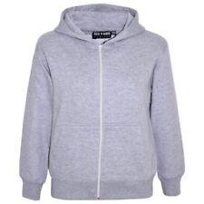Sweats, vestes à capuches