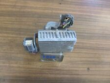 Honda Accord Coupe CD7 Control unit control Regulator