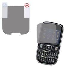 Protectores de pantalla MYBAT para teléfonos móviles y PDAs ZTE